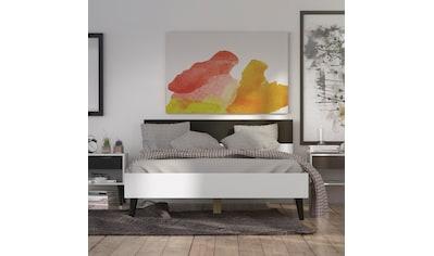 Home affaire Bett »Oslo« kaufen
