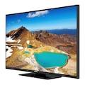 Telefunken LED-Fernseher (55 Zoll, 4K UHD, SmartTV, HDR) »D55U500B4CWI«