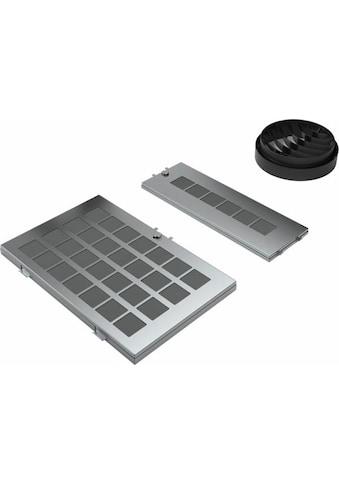 NEFF Umluftmodul »Z51AFR0X0«, Starterset, regenerierbar kaufen