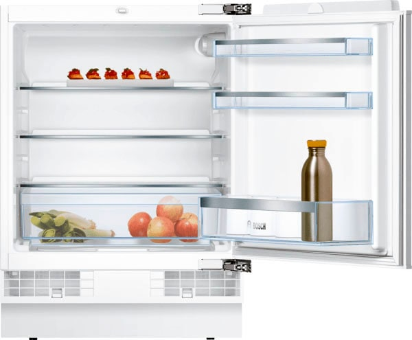 BOSCH Einbaukühlschrank KUR15AFF0 , 6