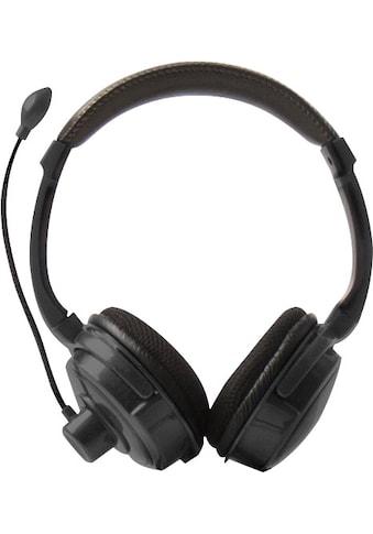 4Gamers Gaming-Headset »PRO4-40« kaufen