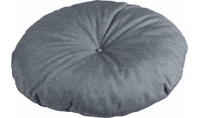 Max Winzer® Chillkissen, in 2 Größen kaufen