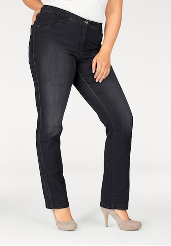 KjBRAND Slim - fit - Jeans »Betty« kaufen
