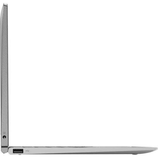 Lenovo IdeaPad D330 - 81H300B8GE Convertible Notebook (25,65 cm / 10,1 Zoll, Intel,Celeron, - GB HDD, - GB SSD)