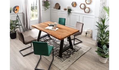 SIT Esstisch »Tops&Tables« kaufen
