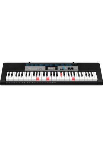"""CASIO Keyboard """"LK - 136AD"""" kaufen"""