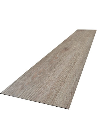 Vinyllaminat »Vinyl Planke, 60 Stück«, selbstklebend, 8,36 qm² kaufen