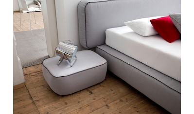 Places of Style Hocker »Anup« kaufen