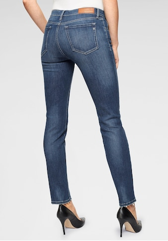 Replay Slim - fit - Jeans »VIVY« kaufen
