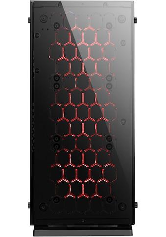 CSL Gaming-PC »HydroX V8174« kaufen