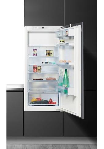 BOSCH Einbaukühlschrank »KIL42AFF0«, 6 kaufen