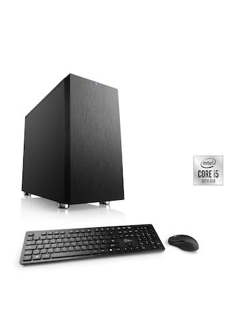 CSL PC »HydroX T5182 Wasserkühlung« kaufen