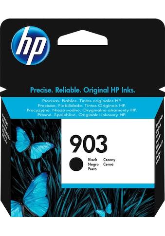 HP »hp 903« Tintenpatrone kaufen