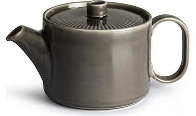 sagaform Teekanne »Coffee & More«, 1,2 l kaufen