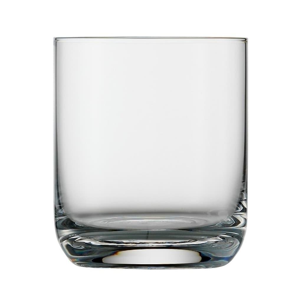 Stölzle Whiskyglas »CLASSIC long life«, (Set, 6 tlg.)