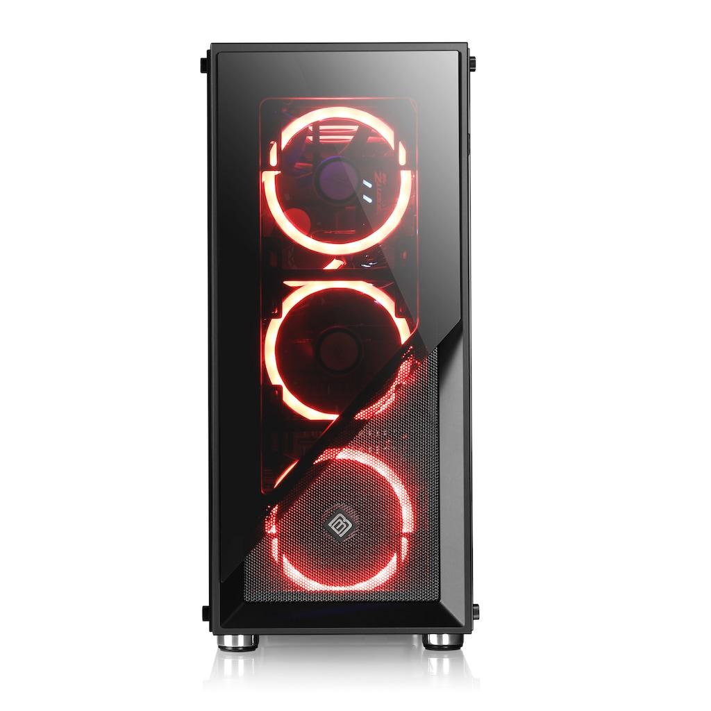 CSL PC »HydroX V7112«