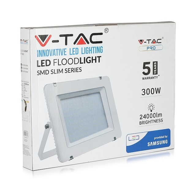 V-TAC,LED Flutlichtstrahler