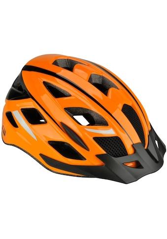 FISCHER Fahrräder Fahrradhelm »Fahrradhelm Urban Sport S/M« kaufen