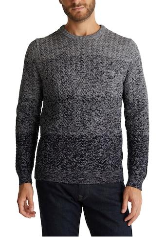 Esprit Wollpullover kaufen