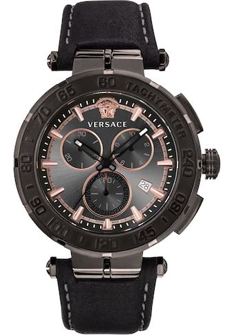 Versace Chronograph »Greca Chrono, VEPM00320« kaufen