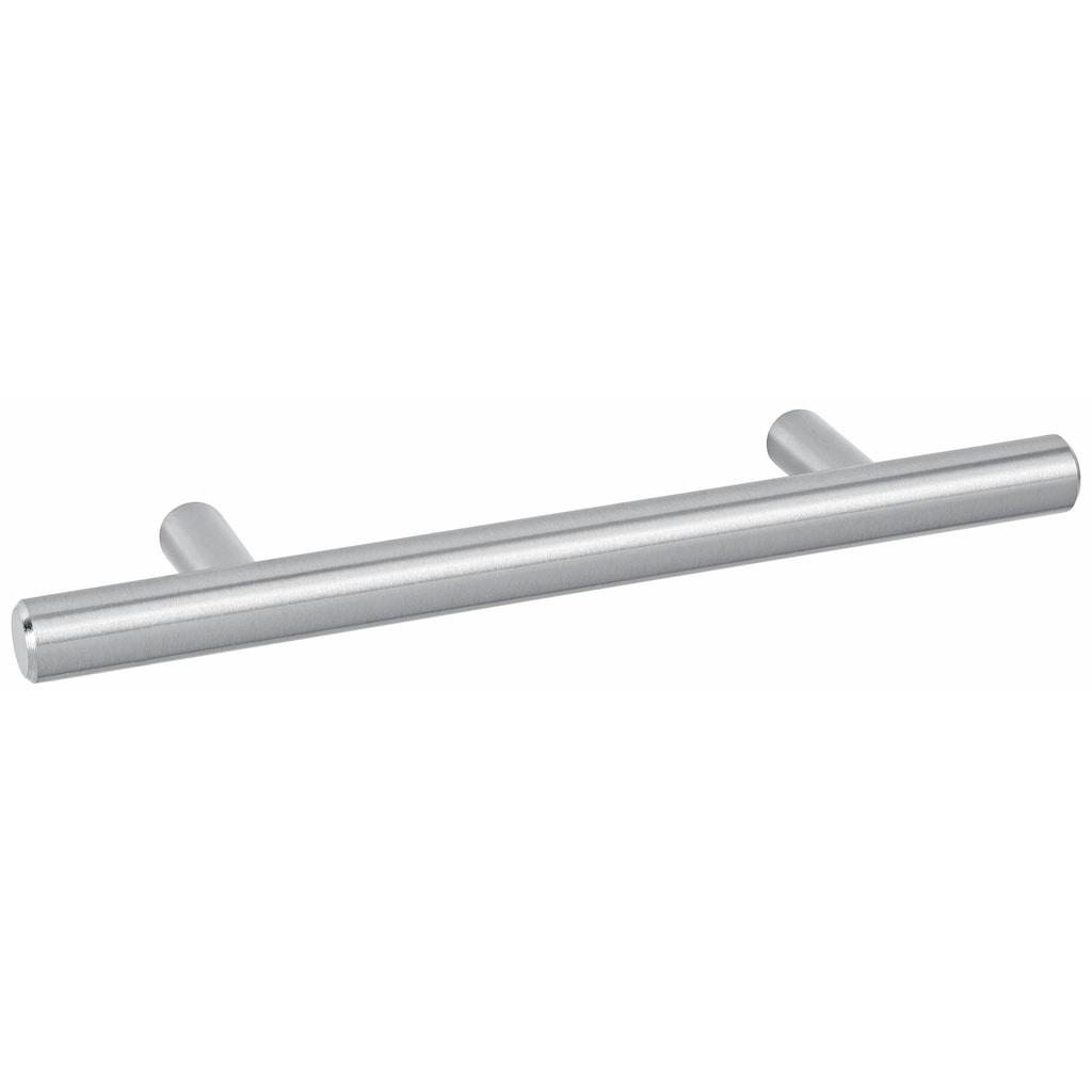 Schildmeyer Unterschrank »Rhodos«, Breite 30 cm, verstellbarer Einlegeboden, wechselbarer Türanschlag, Metallgriffe