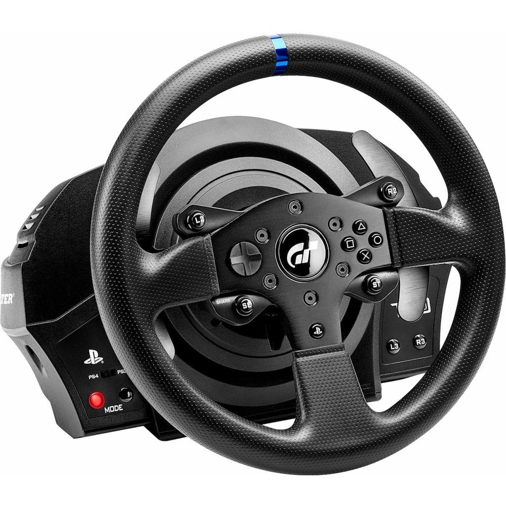Thrustmaster Gaming-Lenkrad »Thrustmaster T300 RS GT Edition«