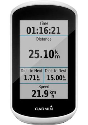 Garmin »Edge Explore« Navigationsgerät kaufen