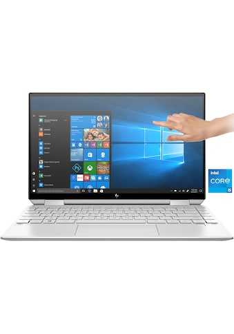 HP Convertible Notebook »Spectre x360 13-aw2355ng«, (1000 GB SSD) kaufen