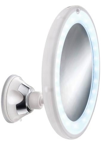 Kleine Wolke Kosmetikspiegel »Flexy Light« kaufen