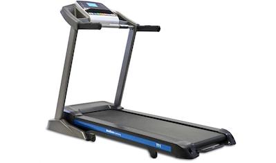 Horizon Fitness Laufband »T-11« kaufen