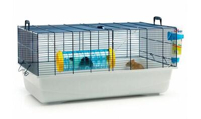 Heim Kleintierkäfig »Lenny« für Hamster kaufen