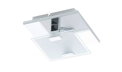 EGLO LED Wandleuchte »VICARO«, LED-Board, Warmweiß, LED tauschbar kaufen