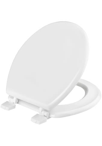 Cornat WC - Sitz »Orleans« kaufen