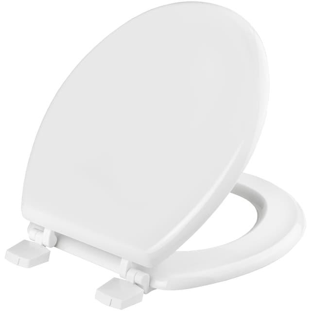 Cornat WC-Sitz »Orleans«