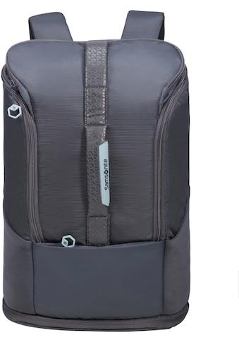 Samsonite Laptoprucksack »Hexa - Pack Sport, shadow blue, M« kaufen