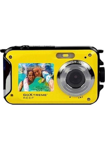 GoXtreme »Reef« Camcorder (Full HD) kaufen