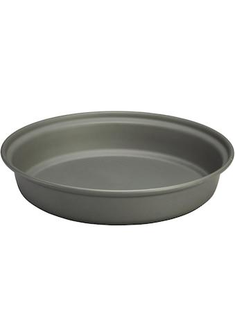 "Nordisk Speiseteller ""Aluminium Plate"" kaufen"