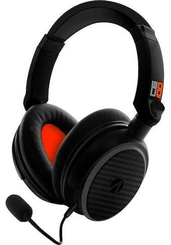 Stealth Gaming-Headset »C6-100« kaufen