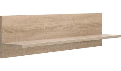 HELD MÖBEL Wandboard »Mali«, Breite 100 cm kaufen
