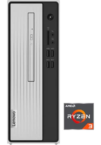 Lenovo PC »IdeaCentre 3 07ADA05« kaufen