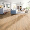 EGGER Laminat »HOME Creston Eiche natur«, pflegeleicht, 2,541 m²/Pkt., Stärke: 8 mm