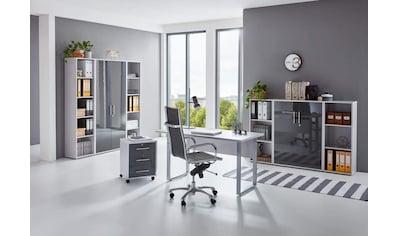 BMG Büro - Set »Tabor Mini Kombi 5« kaufen