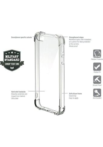 4smarts Handytasche »Hard Cover IBIZA für Samsung Galaxy A21s« kaufen