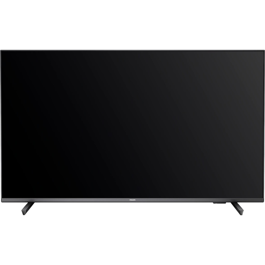 """Philips LED-Fernseher »43PUS7906/12«, 108 cm/43 """", 4K Ultra HD, Android TV-Smart-TV"""