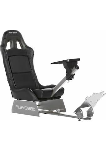 "Playseats Gaming - Stuhl ""Revolution"" kaufen"