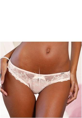 Marie Claire Bikinislip kaufen