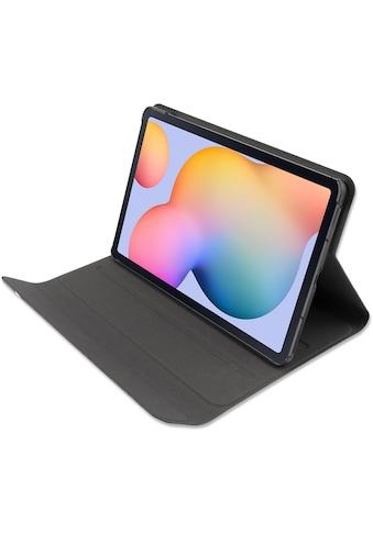 4smarts Tablet-Hülle »Flip-Tasche DailyBiz für Galaxy Tab S6 Lite« kaufen