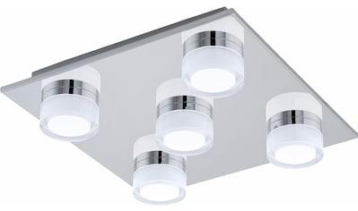 EGLO,LED Deckenleuchte»ROMENDO«, kaufen