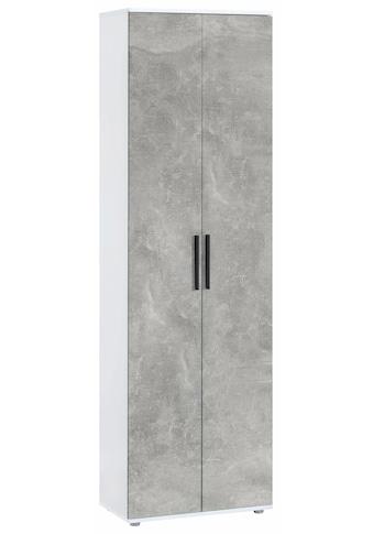 Garderobenschrank »Akron« kaufen