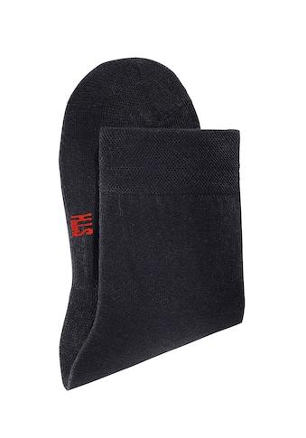 H.I.S Socken (Dose, 8 Paar) kaufen